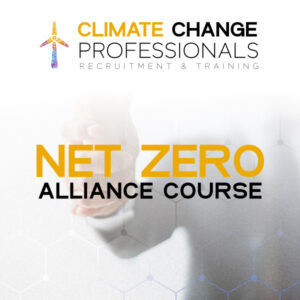 Ner Zero Alliance Course